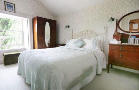 Bedroom 3 Ardmore Kinnitty