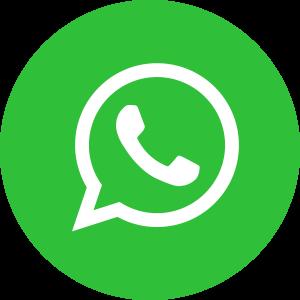 Whatsapp +353 (0)86 278 9147